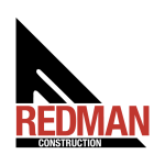 Redman Construction
